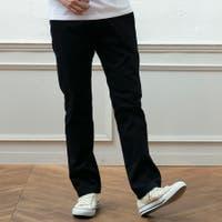 Right-on【MEN】(ライトオン)のパンツ・ズボン/チノパンツ(チノパン)