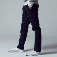 Right-on【MEN】(ライトオン)のパンツ・ズボン/カーゴパンツ
