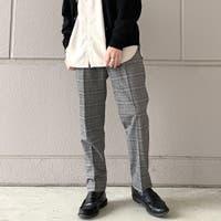 Right-on【MEN】(ライトオン)のパンツ・ズボン/パンツ・ズボン全般