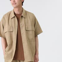 Right-on【MEN】 | RTOW0024933