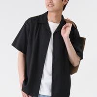 Right-on【MEN】(ライトオン)のトップス/シャツ