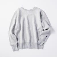 Right-on【MEN】(ライトオン)のトップス/トレーナー