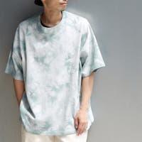 Right-on【MEN】(ライトオン)のトップス/Tシャツ