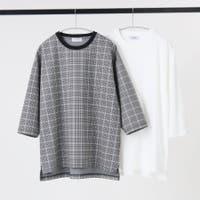 Right-on【MEN】(ライトオン)のトップス/カットソー