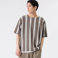 Right-on【MEN】 | RTOW0025021
