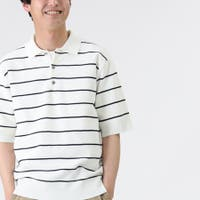Right-on【MEN】(ライトオン)のトップス/ポロシャツ