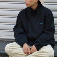 Right-on【MEN】(ライトオン)のトップス/パーカー