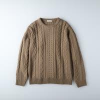 Right-on【MEN】(ライトオン)のトップス/ニット・セーター