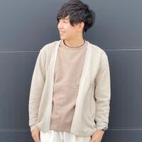 Right-on【MEN】(ライトオン)のトップス/カーディガン