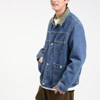 Right-on【MEN】(ライトオン)のアウター(コート・ジャケットなど)/デニムジャケット