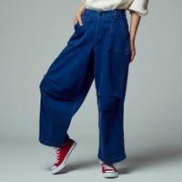 Right-on【WOMEN】(ライトオン)のパンツ・ズボン/デニムパンツ・ジーンズ