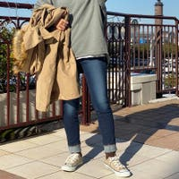 Right-on【WOMEN】(ライトオン)のパンツ・ズボン/スキニーパンツ