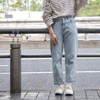 Right-on【WOMEN】(ライトオン)のパンツ・ズボン/テーパードパンツ