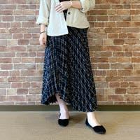 Right-on【WOMEN】(ライトオン)のスカート/プリーツスカート