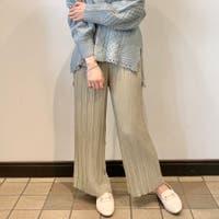 Right-on【WOMEN】(ライトオン)のパンツ・ズボン/パンツ・ズボン全般