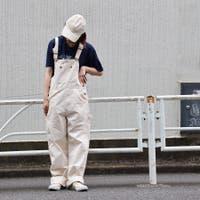 Right-on【WOMEN】(ライトオン)のパンツ・ズボン/オールインワン・つなぎ