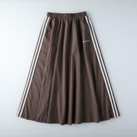 Right-on【WOMEN】(ライトオン)のスカート/その他スカート