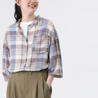 Right-on【WOMEN】(ライトオン)のトップス/シャツ