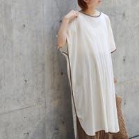 Right-on【WOMEN】(ライトオン)のワンピース・ドレス/シャツワンピース