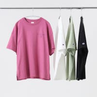 Right-on【WOMEN】(ライトオン)のトップス/Tシャツ