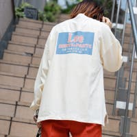 Right-on【WOMEN】(ライトオン)のトップス/カットソー