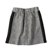 Right-on【KIDS】(ライトオン)のスカート/その他スカート