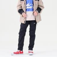 Right-on【KIDS】(ライトオン)のパンツ・ズボン/パンツ・ズボン全般
