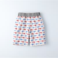 Right-on【KIDS】(ライトオン)のパンツ・ズボン/ショートパンツ