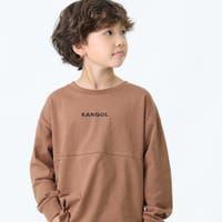 Right-on【KIDS】(ライトオン)のトップス/Tシャツ