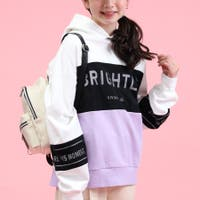 Right-on【KIDS】   RTOW0025589