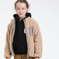 Right-on【KIDS】   RTOW0025893
