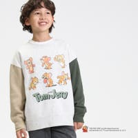Right-on【KIDS】   RTOW0025664