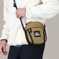Right-on【MEN】(ライトオン)のバッグ・鞄/ショルダーバッグ