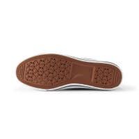 Right-on【MEN】(ライトオン)のシューズ・靴/スニーカー