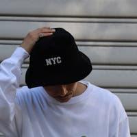 Right-on【MEN】(ライトオン)の帽子/ハット
