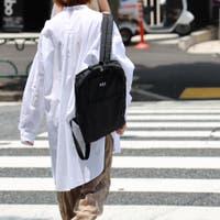 Right-on【WOMEN】(ライトオン)のバッグ・鞄/リュック・バックパック