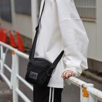 Right-on【WOMEN】(ライトオン)のバッグ・鞄/ショルダーバッグ