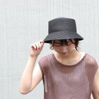 Right-on【WOMEN】(ライトオン)の帽子/ハット