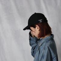 Right-on【WOMEN】(ライトオン)の帽子/キャップ