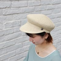Right-on【WOMEN】(ライトオン)の帽子/キャスケット