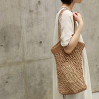 Right-on【WOMEN】(ライトオン)のバッグ・鞄/トートバッグ