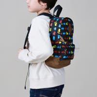 Right-on【KIDS】(ライトオン)のバッグ・鞄/リュック・バックパック