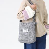 Right-on【KIDS】(ライトオン)のバッグ・鞄/ショルダーバッグ