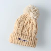 Right-on【KIDS】(ライトオン)の帽子/ニット帽