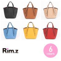 Rim.z(リムズ)のバッグ・鞄/トートバッグ