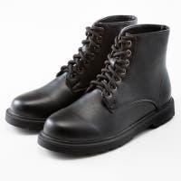 Rim.z(リムズ)のシューズ・靴/ショートブーツ