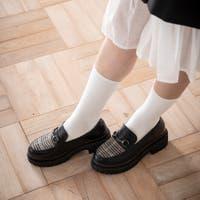 Rim.z(リムズ)のシューズ・靴/ローファー