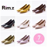Rim.z(リムズ)のシューズ・靴/パンプス