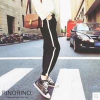 RinoRino(リノリノ)のパンツ・ズボン/パンツ・ズボン全般