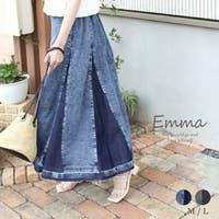 Ripple+ (リップルプラス )のスカート/デニムスカート